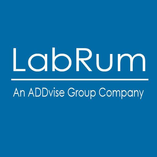LabRum AB