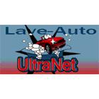 Lave Auto Ultranet