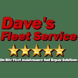 Dave's Fleet Service, RV and Truck Repair Fort Lauderdale Fl