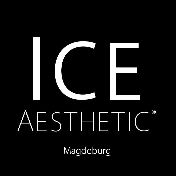 ICE AESTHETIC - Zentrum Kryolipolyse Magdeburg - Dr. Reutemann