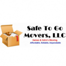 Safe To Go Movers, LLC