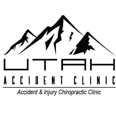 Utah Accident Clinic