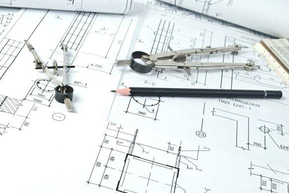 Arkkitehtisuunnittelu Arkilla Oy