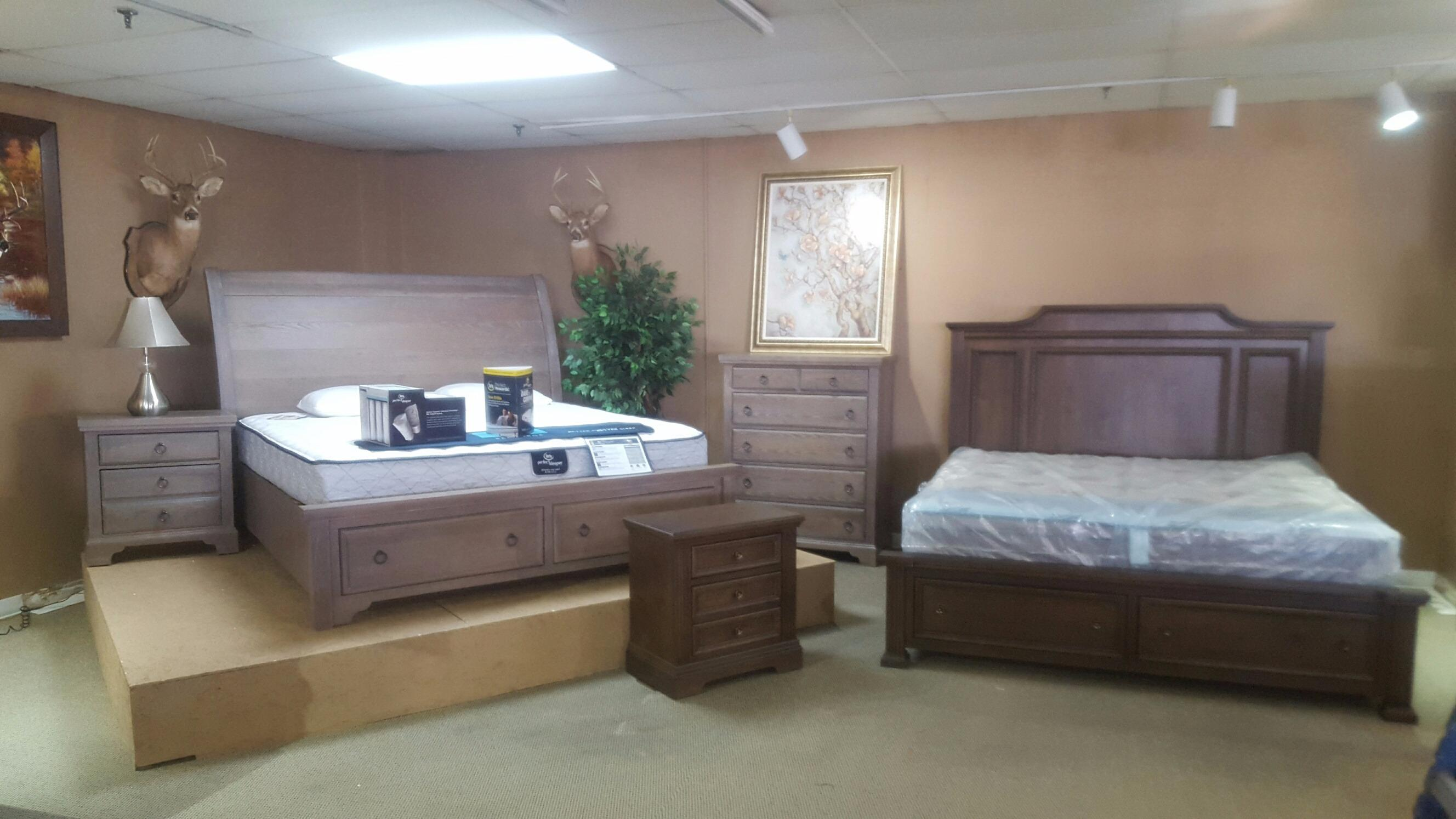 Schloemer Furniture And Sleep Center In Florence Ky 41042