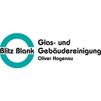 Bild zu Blitz Blank - Gebäudereinigung - Glasreinigung - Fensterreinigung in Neuss
