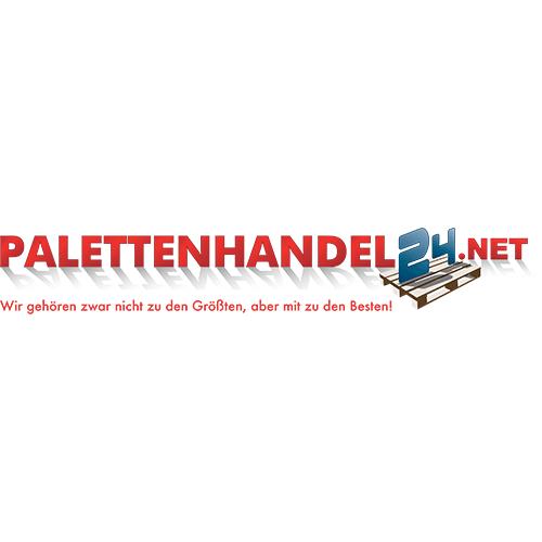 Autowerkstatt Köln Poll