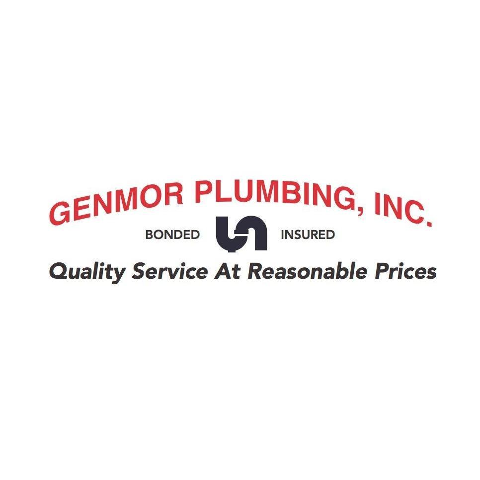 Genmor Plumbing, Inc.