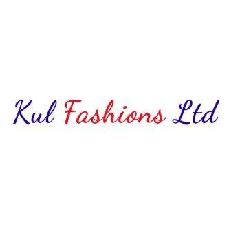 Kul Fashions Ltd - Hinckley, Leicestershire LE10 2SH - 07727 218606 | ShowMeLocal.com