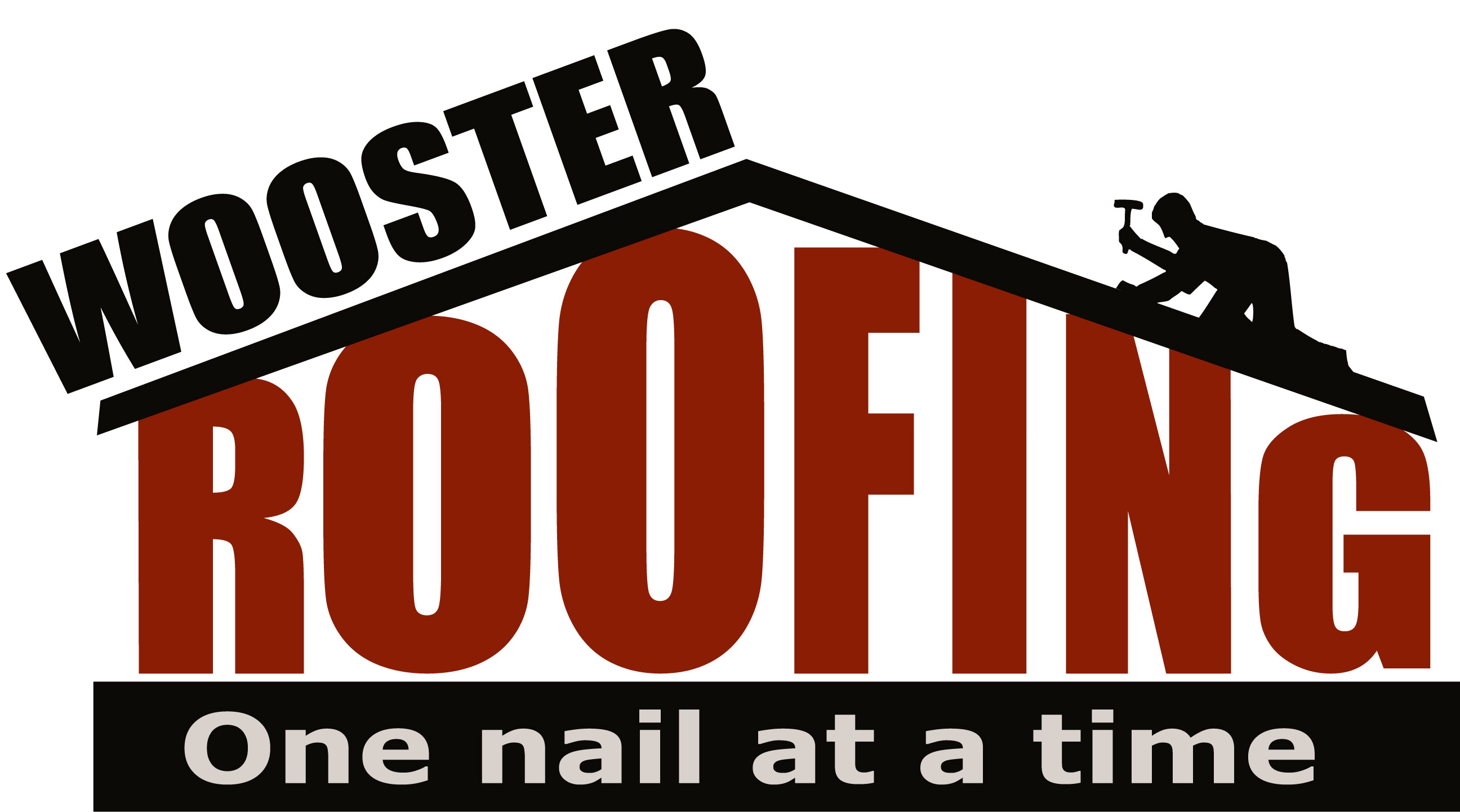Wooster Roofing Coupons Near Me In Tewksbury Ma 01876