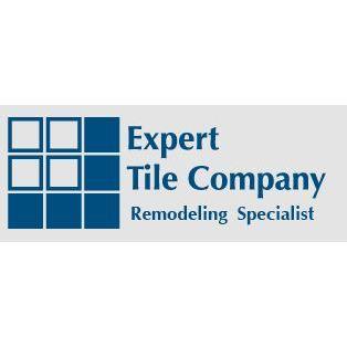 Expert  Tile Company