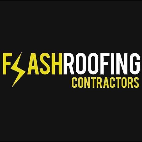 Flash Roofing Contractors Ltd - Leeds, West Yorkshire LS11 5TW - 07860 339175   ShowMeLocal.com