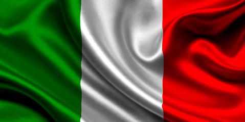 CIUDADANIA ITALIANA - ESTUDIO JURIDICO INTEGRAL