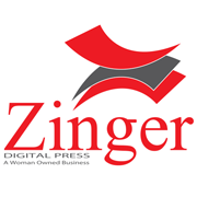 Zinger Press