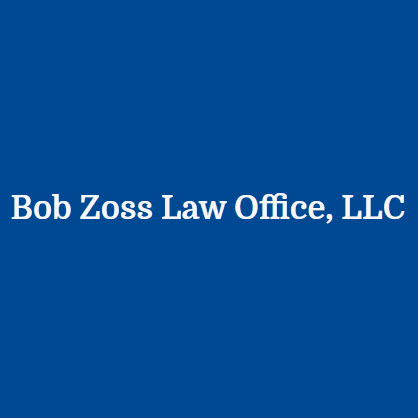 Bob Zoss Law Office, LLC - Evansville, IN 47715 - (812)471-8502 | ShowMeLocal.com