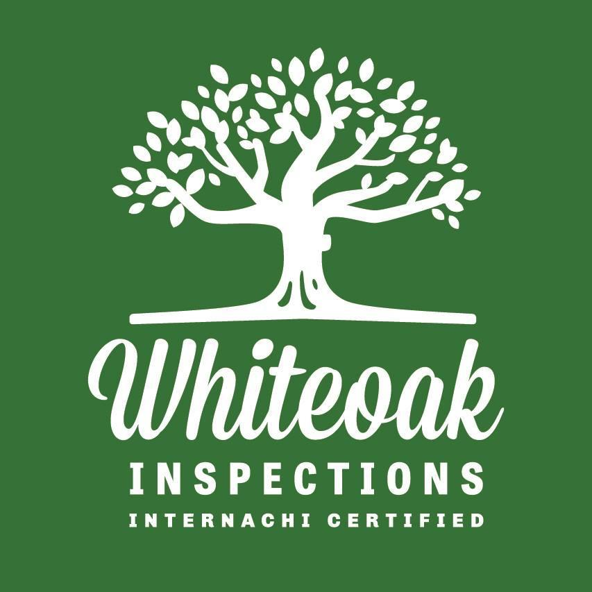 Whiteoak Inspections