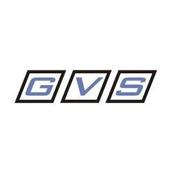 Bild zu GVS Dienstleistungen in Laaber