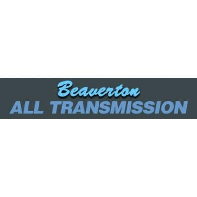 Beaverton All Transmission & Auto Repair