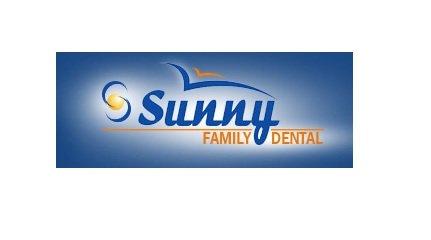 Sunny Family Dental