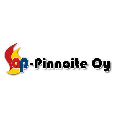 AP-Pinnoite Oy