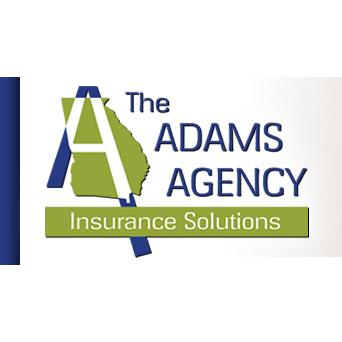 Adams Insurance Services - Thomaston, GA - Insurance Agents