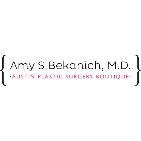 Amy S. Bekanich, MD