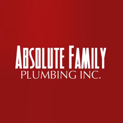 Absolute Family Plumbing Inc - Deland, FL - Plumbers & Sewer Repair