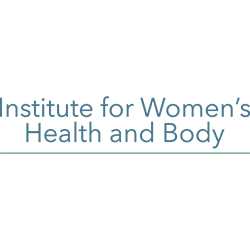 Institute for Women's Health and Body - Jupiter