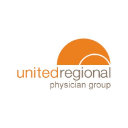 United Regional Physician Group Burkburnett Clinic