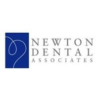 Newton Dental Associates