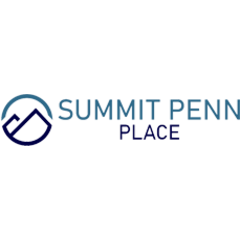 Summit Penn Place