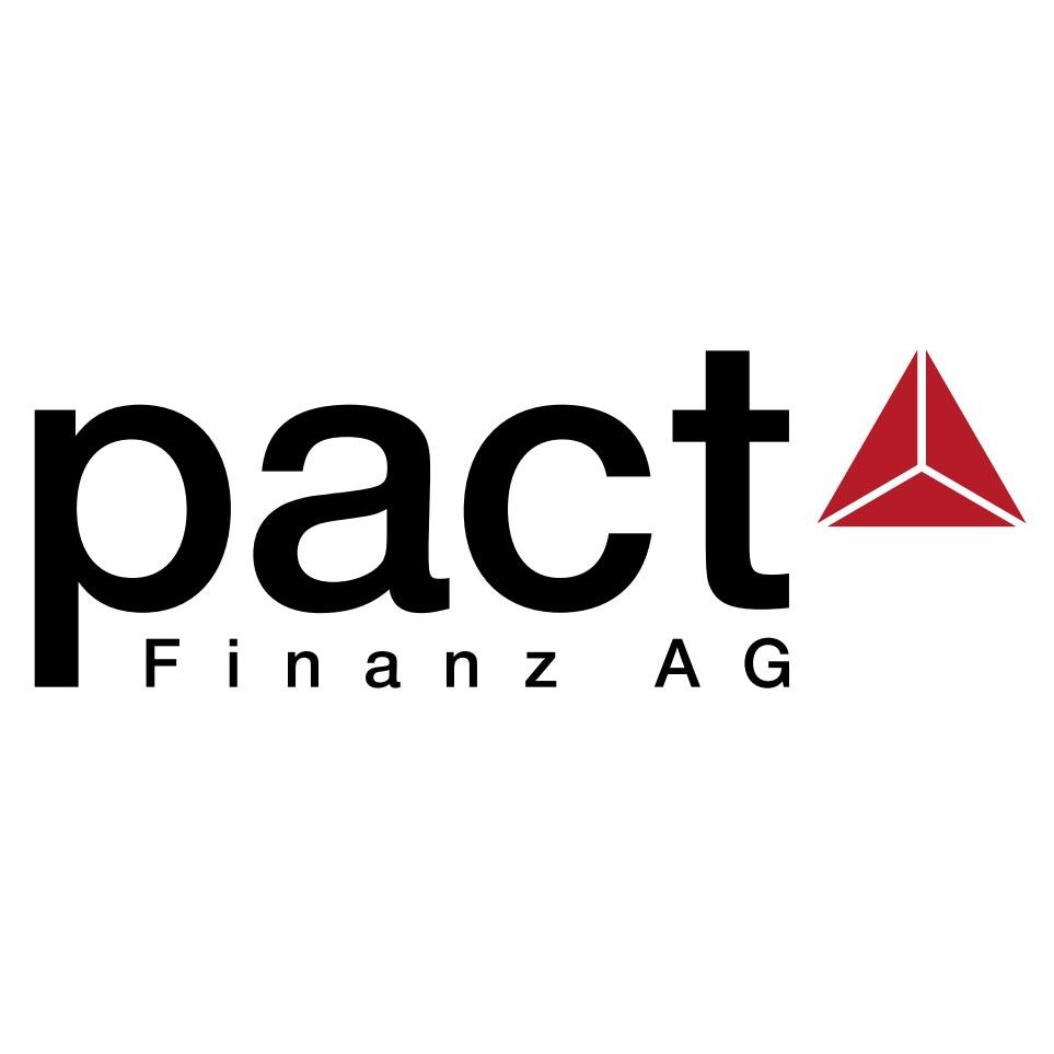 Bild zu pact Finanz AG in Düsseldorf