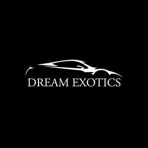 Dream Exotics