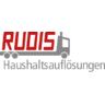Bild zu RUDIS RÜMPEL-DIENST in Karlsruhe