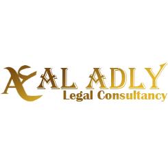 Al Adly Legal Consultancy