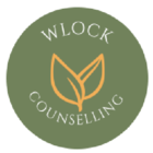 Wlock Counselling Services