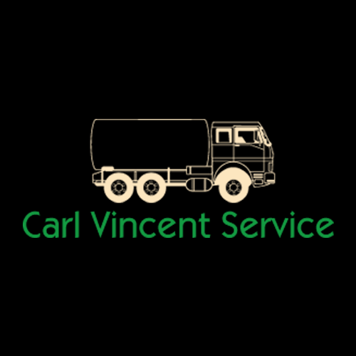 Carl Vincent Services - Hutchinson, KS - Septic Tank Cleaning & Repair