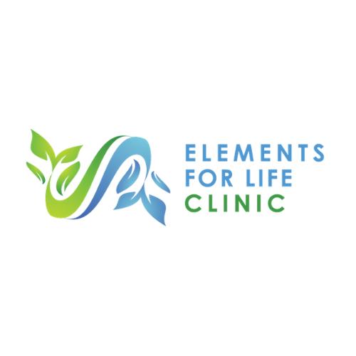 Elements for Life Clinic - Bremen, GA 30110 - (770)957-6500   ShowMeLocal.com
