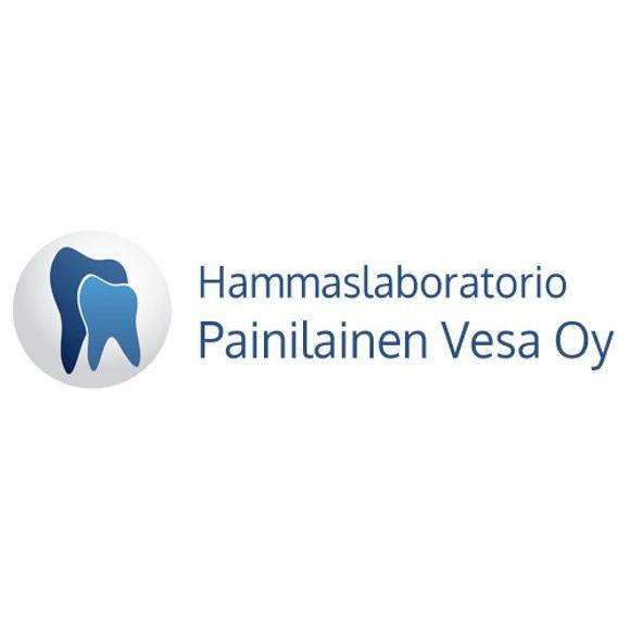 Hammaslaboratorio Painilainen Vesa Oy