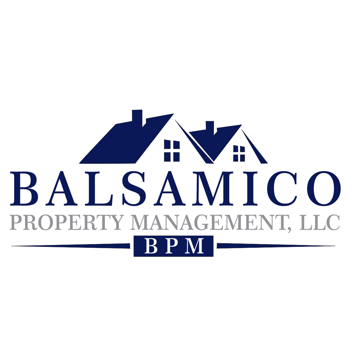 Balsamico Property Management