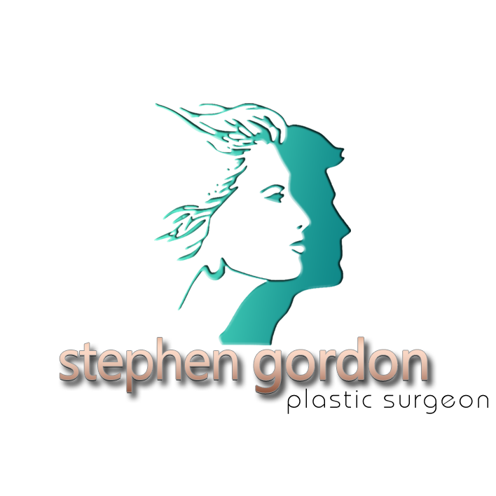 Stephen W. Gordon, M.D.