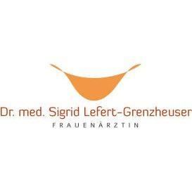 frauenarzt geesthacht