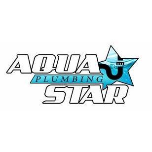 AquaStar Plumbing