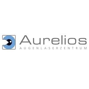 Aurelios Augenzentrum