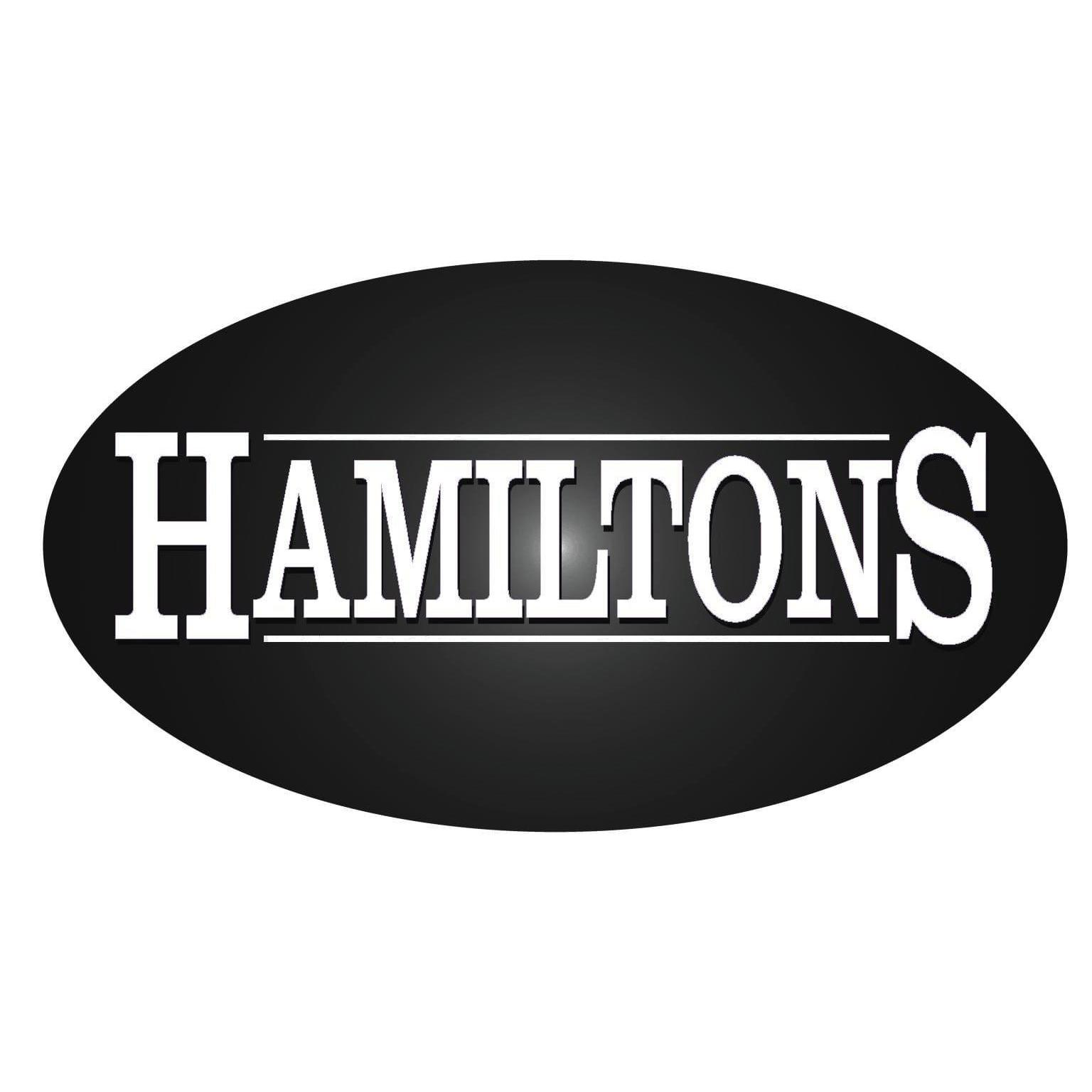 Hamiltons Furniture Centre - Shipley, West Yorkshire BD18 3HN - 01274 587700 | ShowMeLocal.com