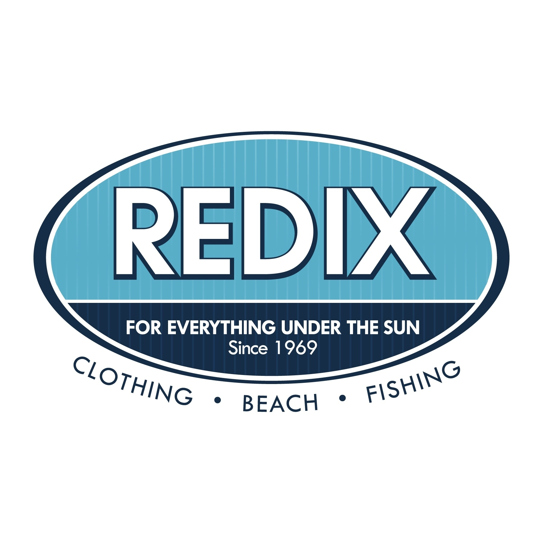 redix store - Wrightsville Bch, NC - Department Stores