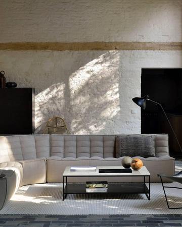 Image 4 | AMPERSAND Interiors + Garden