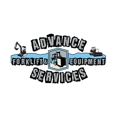 Advance Forklift and Equipment Services, LLC