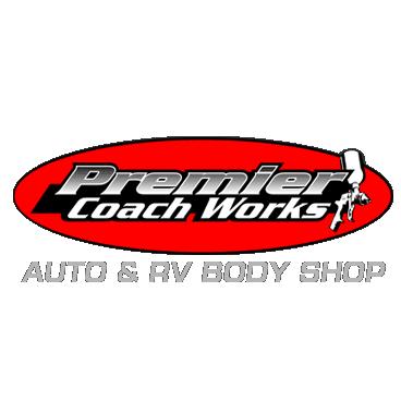 Premier Coach Works