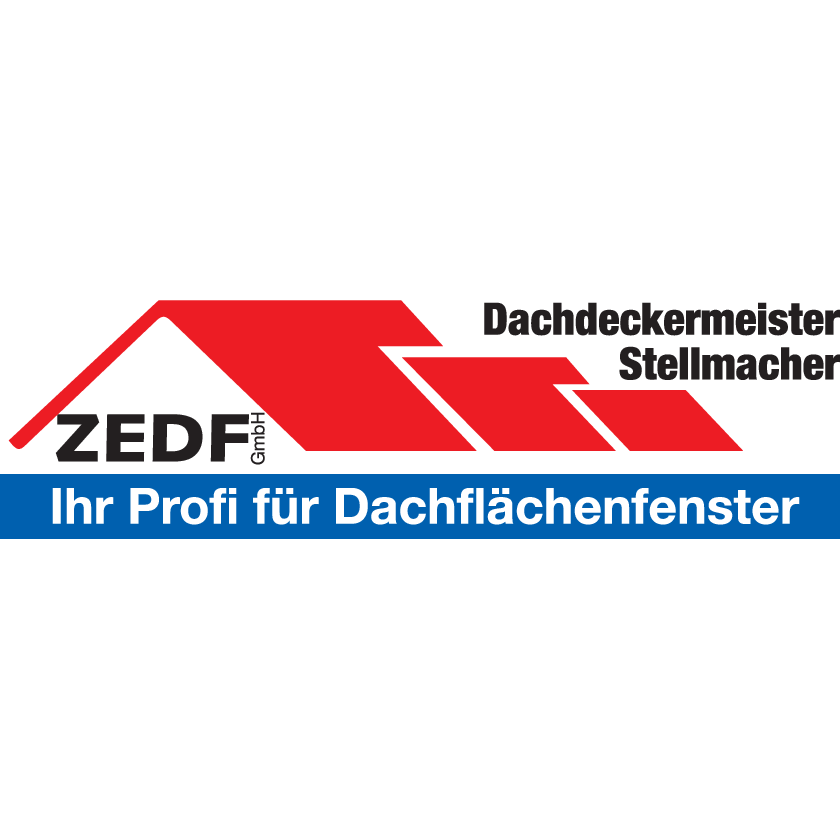 Bild zu ZEDF Zehlendorfer Dachdeckermeisterbetrieb GmbH Dachdeckermeister Stellmacher in Berlin