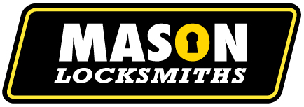 Images Mason Locksmiths Inc